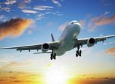 10 informations surprenantes sur les avions que vous ne connaissez probablement pas